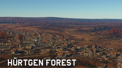 File:MapIcon Ground HurtgenForest.jpg