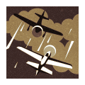 Achievements SteamTrophy003 AirtoAir.png