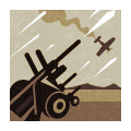 Achievements SteamTrophy004 GroundtoAir.png
