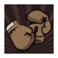 Achievements SteamTrophy041 StreetBrawler.png