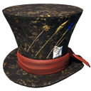 Mad hatter hat.png