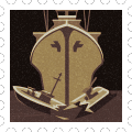 Achievements SteamTrophy044 WeaponOfHeroes.png