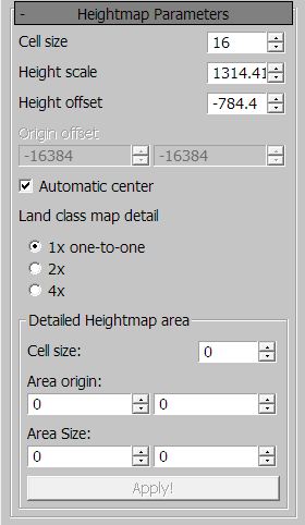 Location editor Instrument Panel Fun Right side 10.png