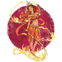 Ifrit decal.png