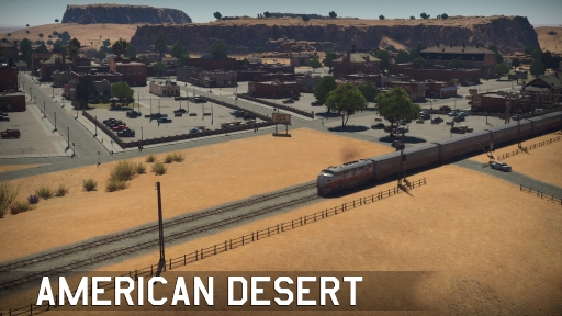 MapIcon Ground AmericanDesert.jpg