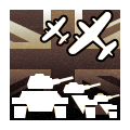 Achievements SteamTrophy034 BritishCollection.png
