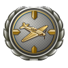Award-terrorofthesky.png