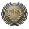 Award-balancer.png