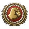 Award-finalblow.png