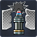 Icon rnd apds.png