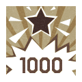 Achievements SteamTrophy016 Arcade1000.png