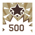 Achievements SteamTrophy017 Realistic500.png