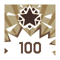Achievements SteamTrophy018 True100.png