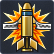 Icon spr atgm he.png