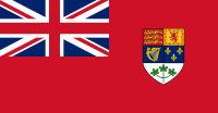 Canada Red Ensign flag.png