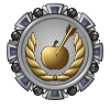 Award-professional.png