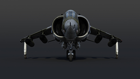 Harrier GR.1 WTWallpaper 001.jpg