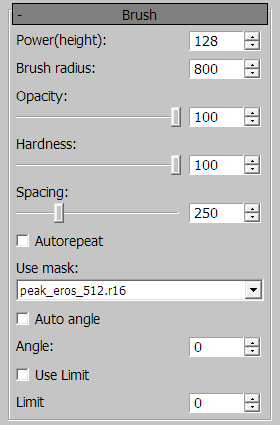 Location editor Instrument Panel Fun Right side 3.png