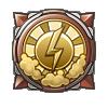 Award-godmode.png