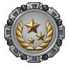 Award-supportingfire.png