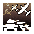 Achievements SteamTrophy033 SovietCollection.png