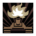 Achievements SteamTrophy021 Firestarter.png