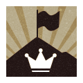 Achievements SteamTrophy039 KingoftheHill.png