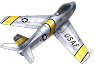 Matchmaker F-86f-25 icon.png