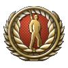 Award-thelastmanstanding.png
