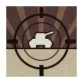 Achievements SteamTrophy028 Sniper.png