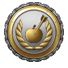 Award-sniper.png
