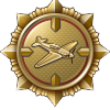 Award-heroofthesky.png