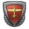 Award-fighterrescuer.png