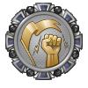 Award-avenger.png