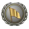 Award-bulletproof.png