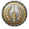 Award-oneshot.png