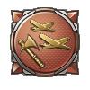 Award-fighterhunter.png