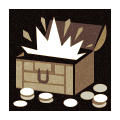 Achievements SteamTrophy011 TreasureHunter.png