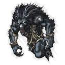 Werewolf decal.png