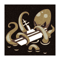 Achievements SteamTrophy001 Kraken.png