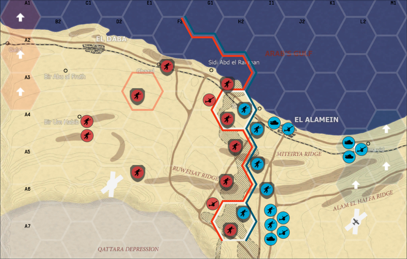 Wwmap el alamein.png