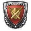 Award-tankrescuer.png