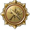 Award-missionmaker.png
