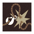 Achievements SteamTrophy040 DeadWeight.png