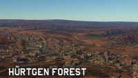MapIcon Ground HurtgenForest.jpg