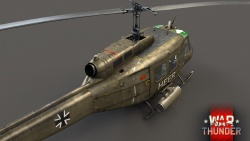 UH-1D Germany WTWallpaper 003.jpg