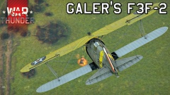 Galer's F3F screenshot 4.jpg