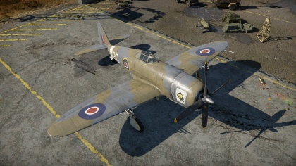 GarageImage Thunderbolt Mk.1 (Great Britain).jpg