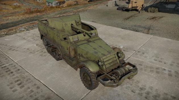 https://wiki.warthunder.com/images/thumb/0/09/GarageImage_SU-57.jpg/630px-GarageImage_SU-57.jpg