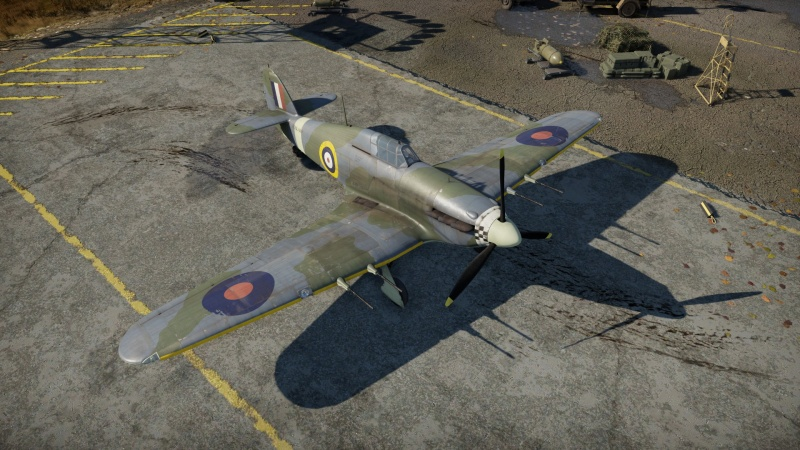 GarageImage Sea Hurricane Mk IC.jpg